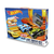 PISTA HOT WHEELS 286cm PILAS MEGATOYS