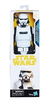 FIGURA STAR WARS IMPERIAL PATROL TROOPER HASBRO