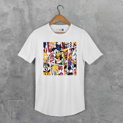 T-Shirt - Looney Tunes
