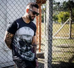 T-Shirt - The Skull - comprar online