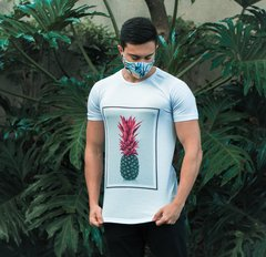 T-Shirt - Pineapple