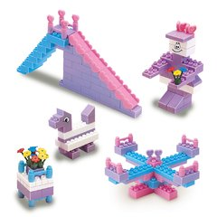 BLOCKY FANTASIA 1 en internet