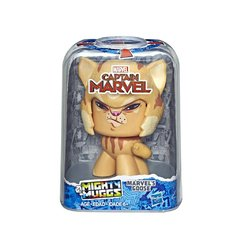 MARVEL MIGHTY MUGGS CAPITAN MARVEL GOOSE