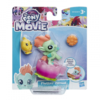 MY LITTLE PONY MOVIE FIGURA TWINKLE C/ACCESORIOS