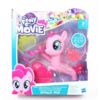 MY LITTLE PONY MOVIE PINKIE PIE SIRENA DE MAR