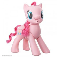 MY LITTLE PONY DIVERTIDAS CARCAJADAS - comprar online