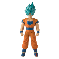 DRAGON BALL Z BLUE GOKU - comprar online