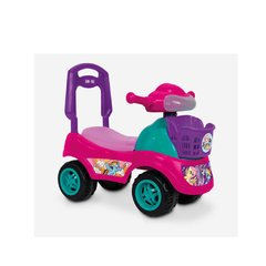 ANDADOR MY LITTLE PONY - comprar online