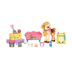 SHOPKINS HAPPY PLACE WELCOM PACK - comprar online