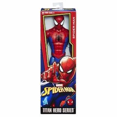 SPIDERMAN FIGURA 12""