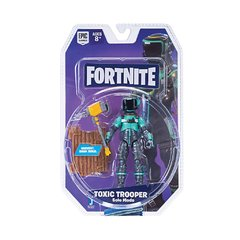 FORTNITE FIGURA 10 CM TOXIC TROOPER