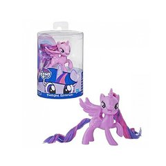 MY LITTLE PONY TUBO X1 TWILIGHT SPARKLE - comprar online