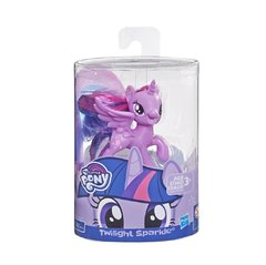 MY LITTLE PONY TUBO X1 TWILIGHT SPARKLE