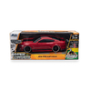 AUTO RADIO CONTROL JADA FORD MUSTANG GT 2015