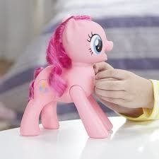 MY LITTLE PONY DIVERTIDAS CARCAJADAS en internet