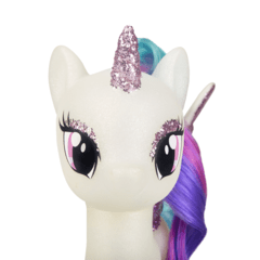 MY LITTLE PONY UNICORNIO PRINCESA CELESTIA en internet