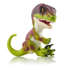 FINGERLINGS DINO RAPTOR en internet