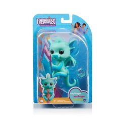FINGERLINGS BEBE DRAGON