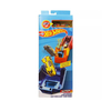 HOT WHEELS GIRO EXTREMO ACTION