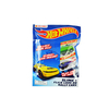 HOT WHEELS AUTO RALLY SLIME SOBRECITO