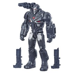 "AVENGERS MOVIE  FIGURA 12"" WAR MACHINE - comprar online"