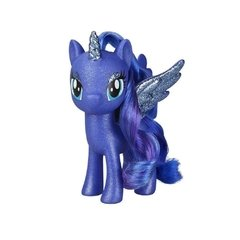 MY LITTLE PONY UNICORNIO PRINCESA LUNA en internet