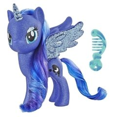 MY LITTLE PONY UNICORNIO PRINCESA LUNA - comprar online