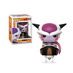 FUNKO POP DRAGON BALL Z FRIEZA - comprar online