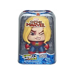 MARVEL MIGHTY MUGGS CAPITANA MARVEL