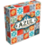 Azul - Excelsior Board Games