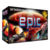 Tiny Epic Galaxies - Excelsior Board Games
