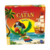 Catan: Junior - comprar online