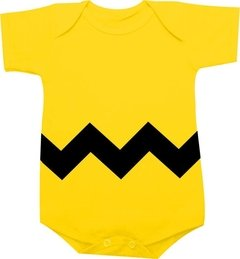 body charlie brown snoopy