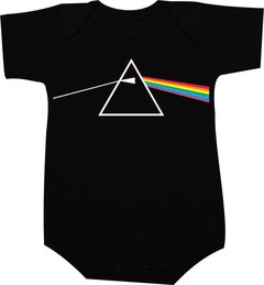 body pink floyd dark side of the moon