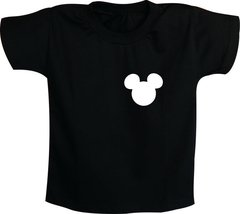 Camiseta Disney Mickey