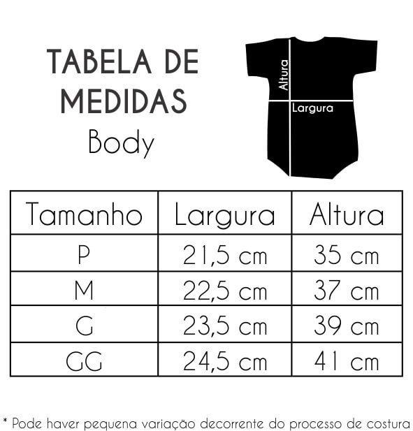3fd66466b9de Camisetas Tal pai tal filho Amigo Parceiro Camarada Meu filho. 0% OFF. 1