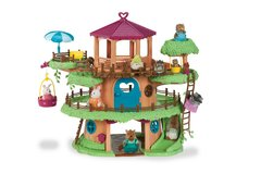 TREEHOUSE PLAYSET - comprar online