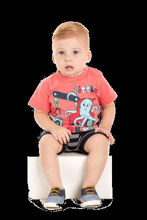 695545ea27ba5 Loja online de Immagine Baby e Kids