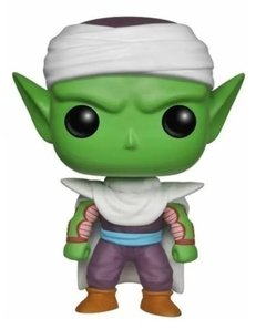 FUNKO POP 11 PICCOLO DRAGON BALL Z