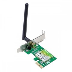 PLACA WIFI TL-WN781ND TP-LINK - comprar online
