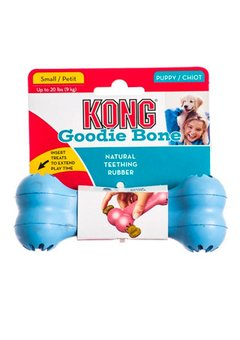 Kong Goodie Bone small classic