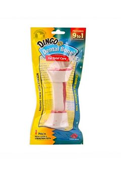 Dingo Dental Large