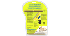 CEPILLO FURMINATOR LARGE DOG PELO CORTO - SHORT HAIR en internet