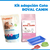 Kit Adopción Gato con Royal Canin