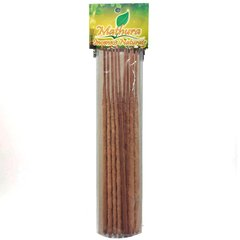 Incenso Natural de Chocolate