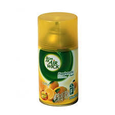 BOM AR FRESHMATIC CITRUS REFIL 250 ML