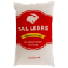 SAL GROSSO LEBRE 1 KG