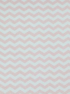 Kit Feltros Chevron - Boutique do Feltro