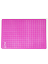 Mini Base de Corte Cutting Mat - 22,5cm x 15cm