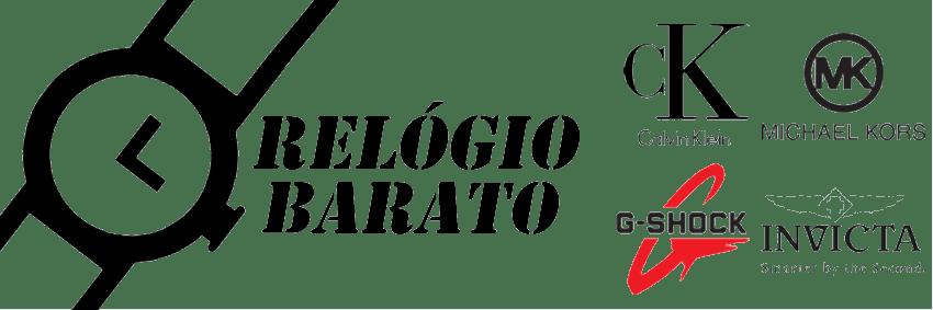 699bd7db88d Relogio Invicta Barato Masculino Para Revenda